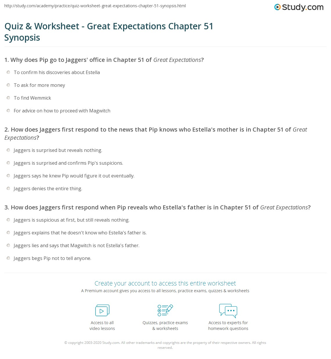 photo 51 worksheet gallery worksheet for kids maths printing rh fotomomo info Guided Reading and Study Workbook Chapter 12 Biology Answer Sheet Prentice Hall Biology Workbook Answers