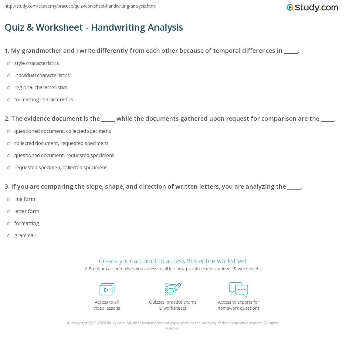 Body Fat Content Worksheet jannatulduniya – Army Body Fat Worksheet