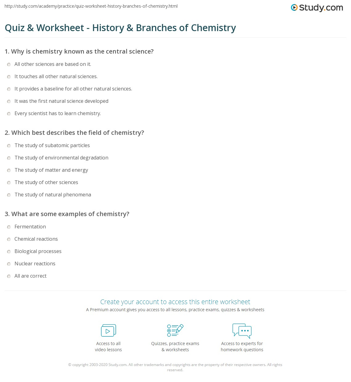 chapter 5 review worksheet world of chemistry breadandhearth. Black Bedroom Furniture Sets. Home Design Ideas