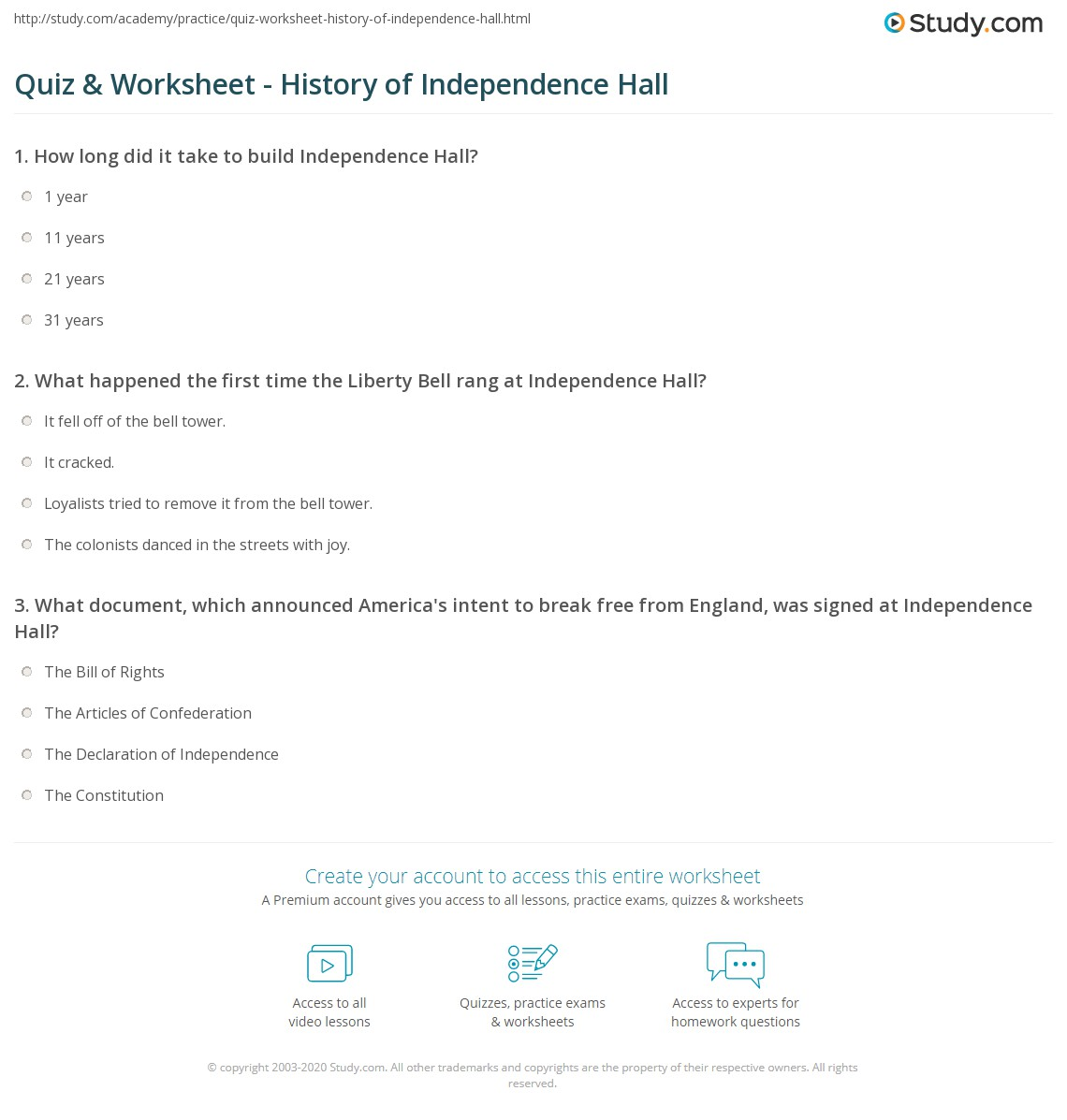 Biology Worksheet Answers Prentice Hall Worksheets for all ...