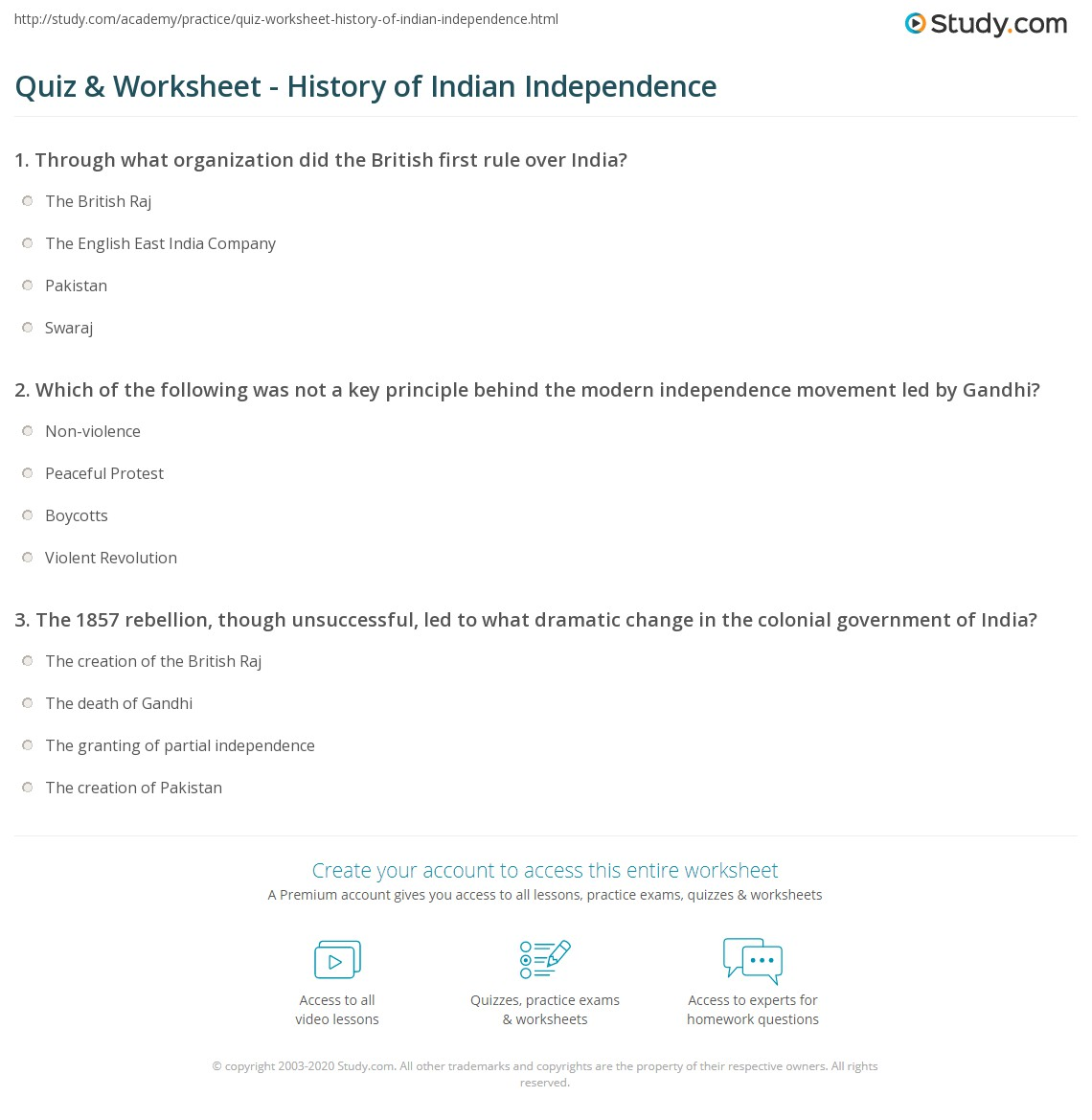 indian history quiz questions and answers pdf in english