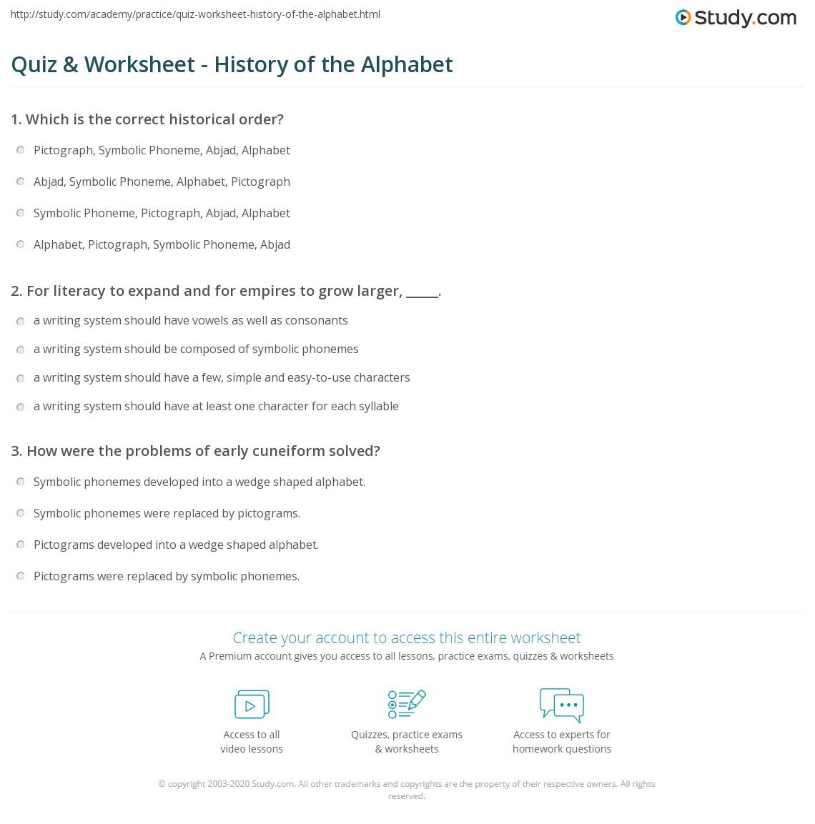 cuneiform worksheet free worksheets library download and print worksheets free on comprar en. Black Bedroom Furniture Sets. Home Design Ideas