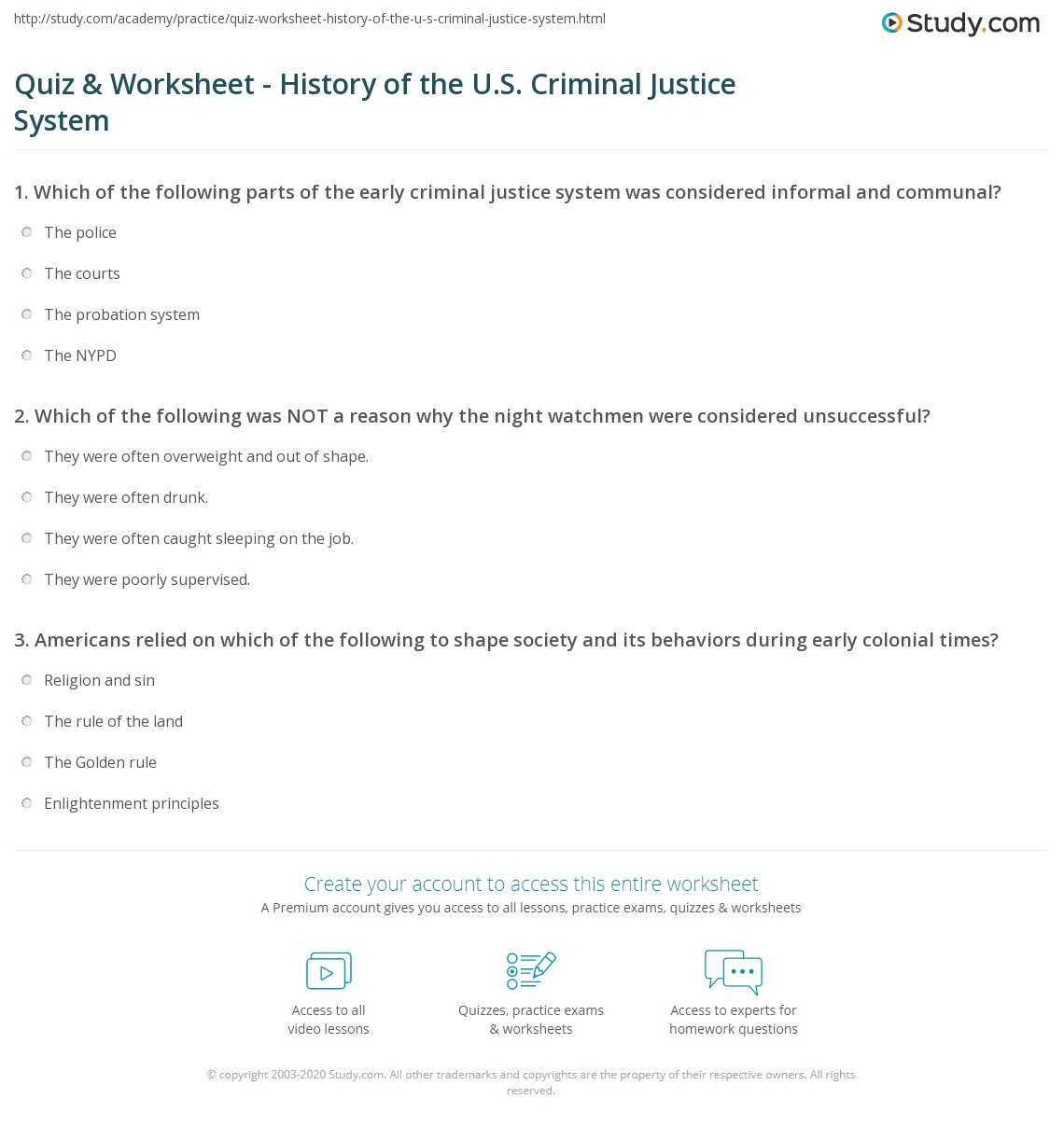 how the aus criminal justice system The australian criminal justice system the criminal justice system is a system of laws and rulings which protect community members and their property 2.