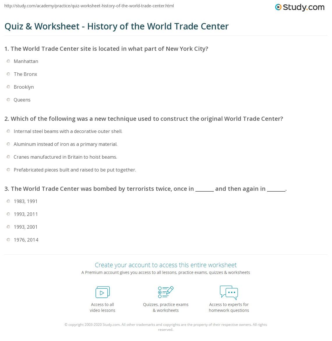 Construction Trade Math Worksheets – Construction Math Worksheets
