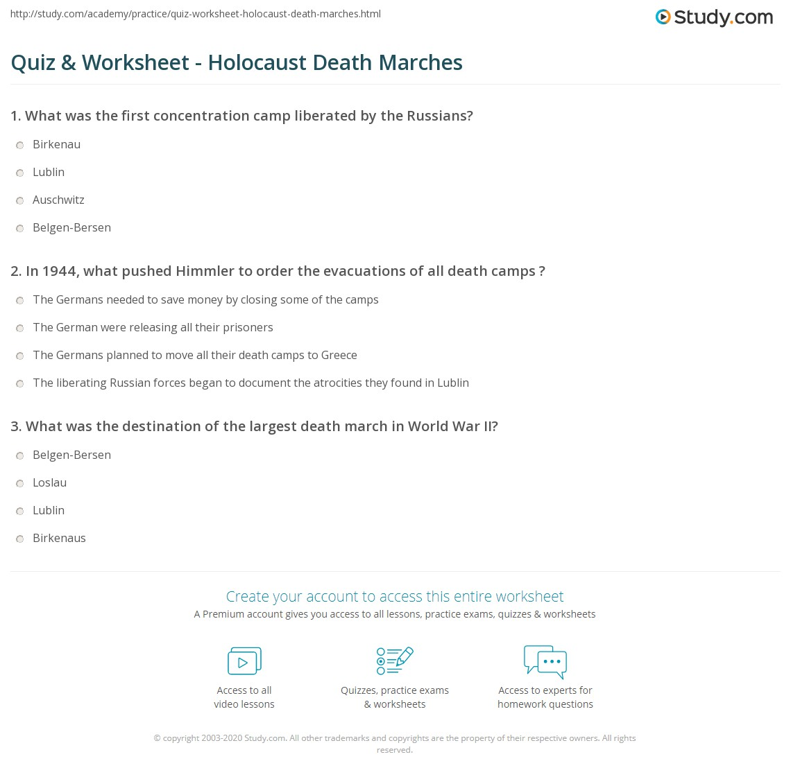 commonlit answers key - psychologyarticles info