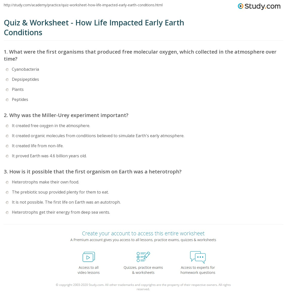 life and evolution quiz Quiz over taxonomy and how organisms are classified into kingdoms and phyla and then to the species level this is intended for students studying basic biology.