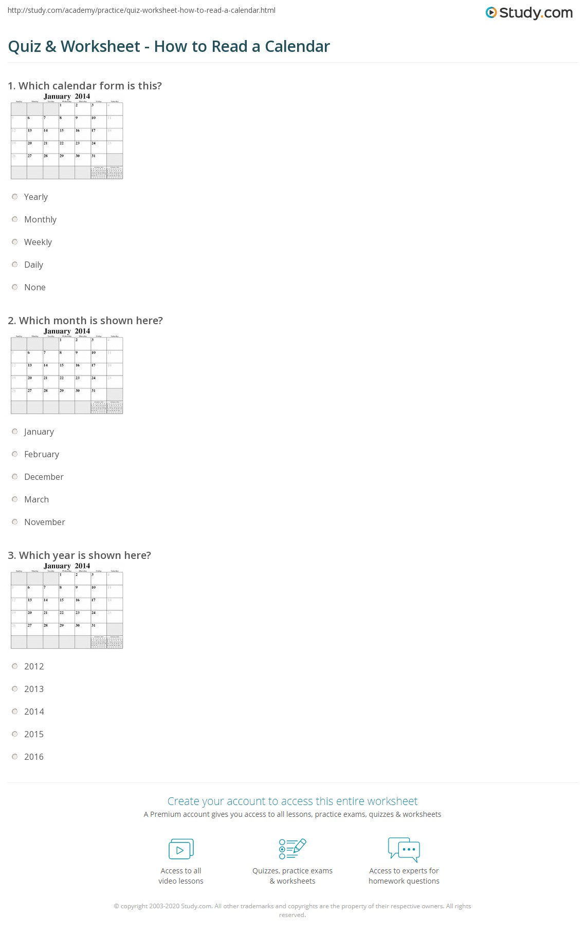 Worksheet Works Hourly Planner - Syndeomedia