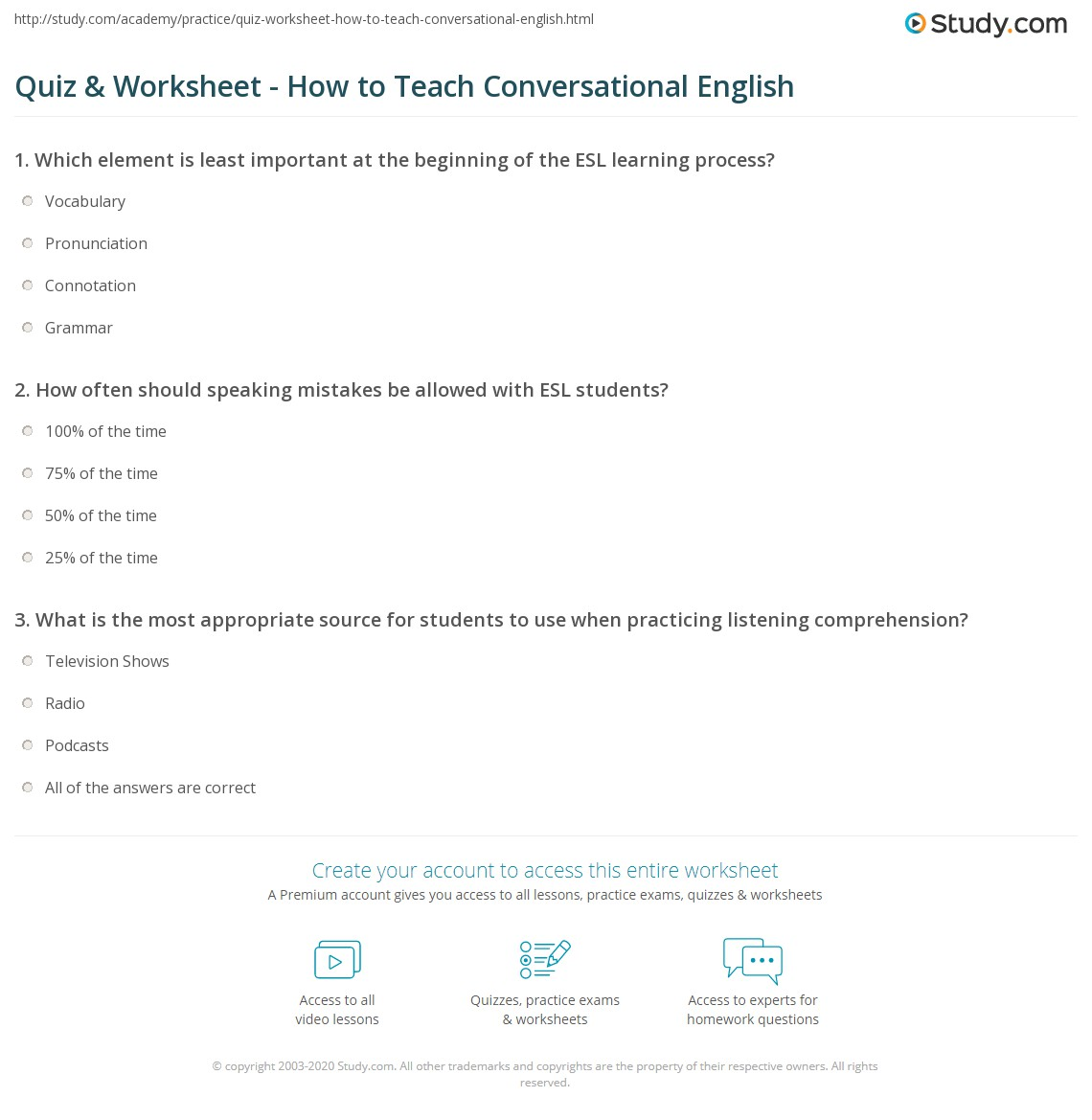 Collection Of Solutions Teaching Conversational English In China Lesson Plans Also Layout