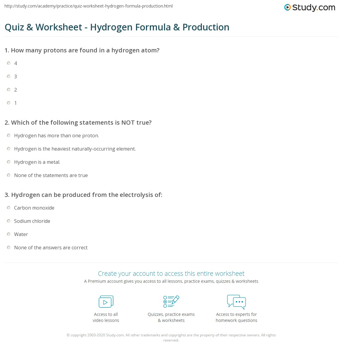 Heaviest metal periodic table gallery periodic table images quiz worksheet hydrogen formula production study already registered login here for access gamestrikefo gallery gamestrikefo Image collections