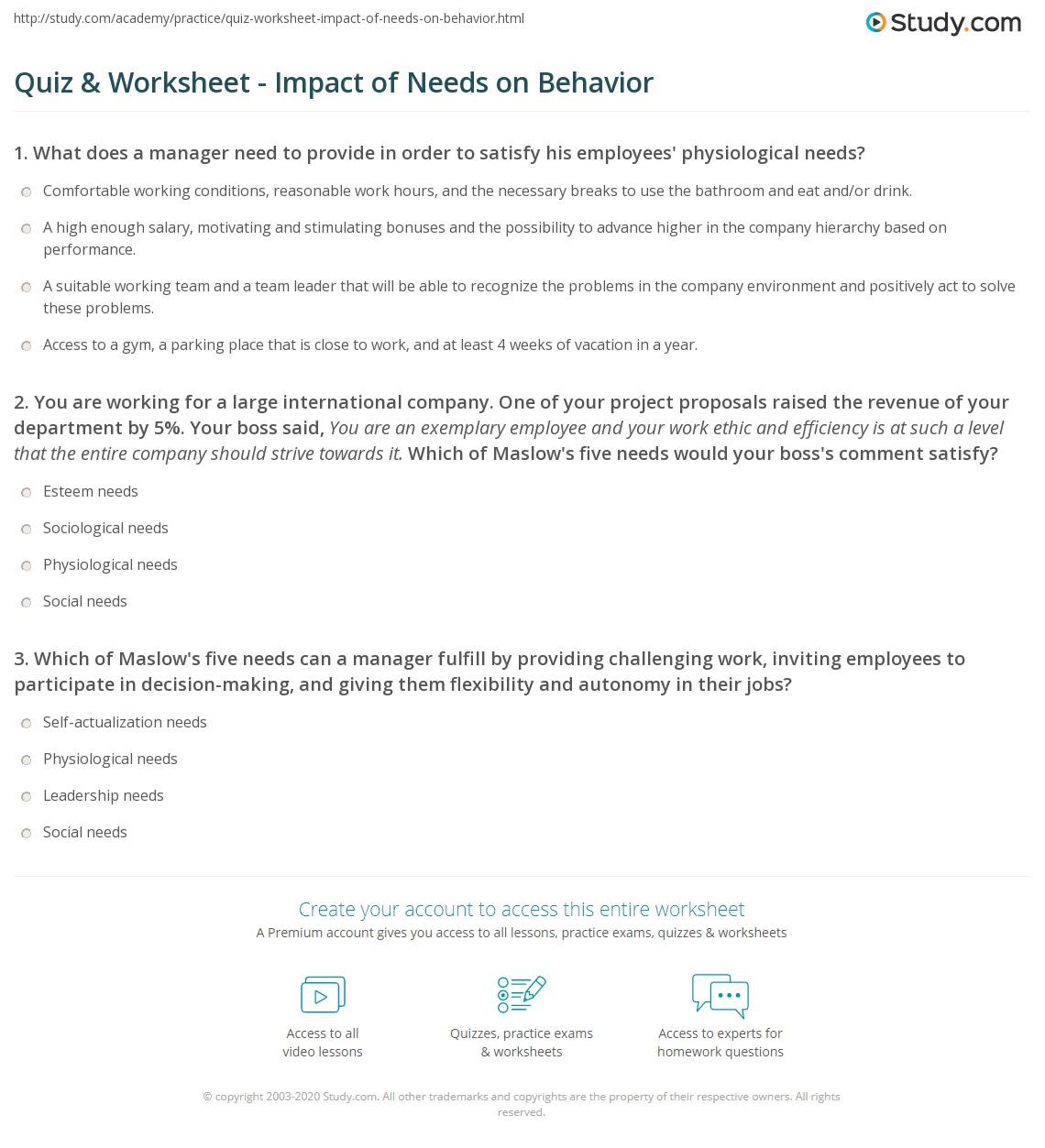 worksheet. Parenting Worksheets. Grass Fedjp Worksheet Study Site