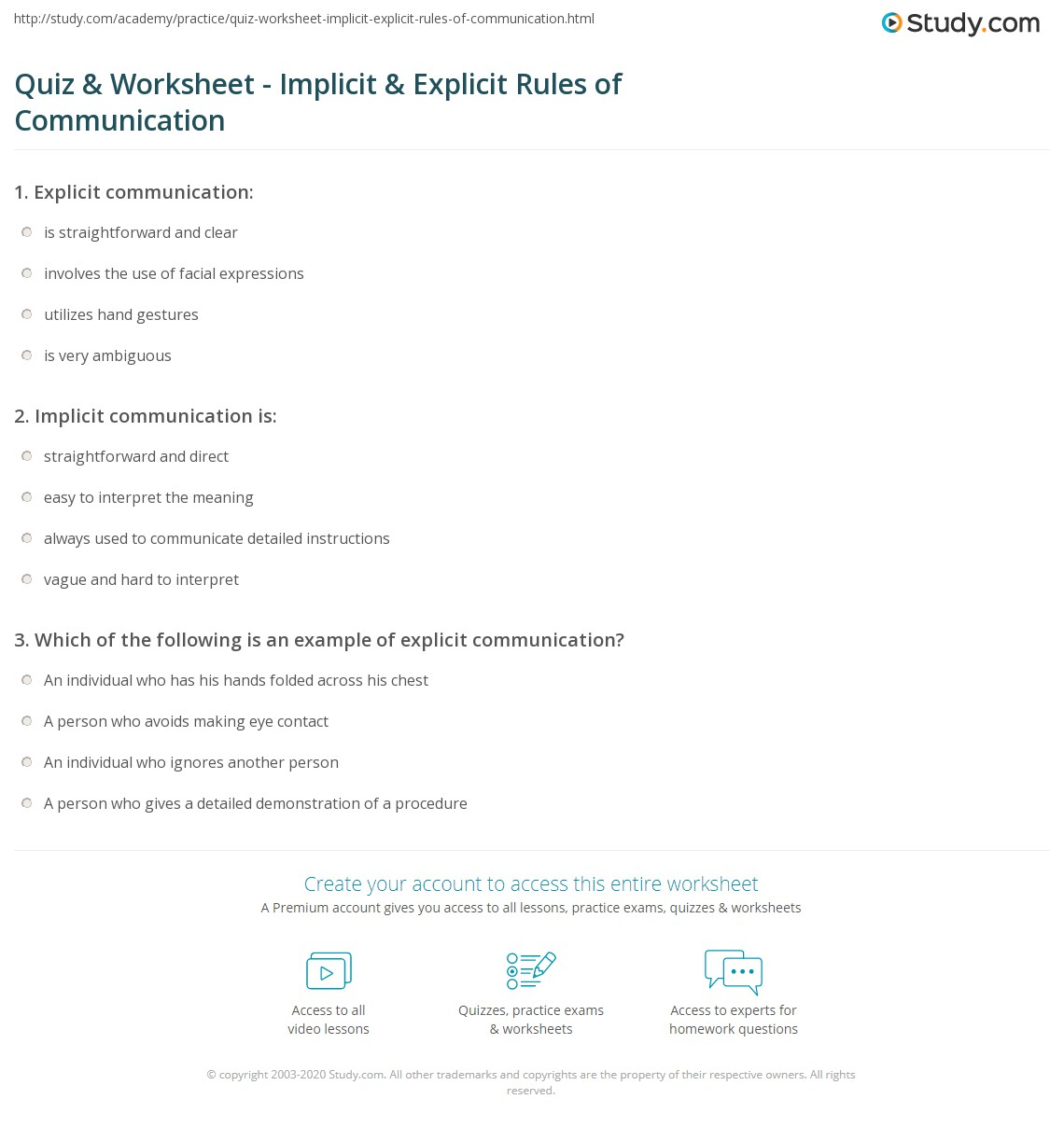 Implicit Differentiation Worksheet Free Worksheets Library