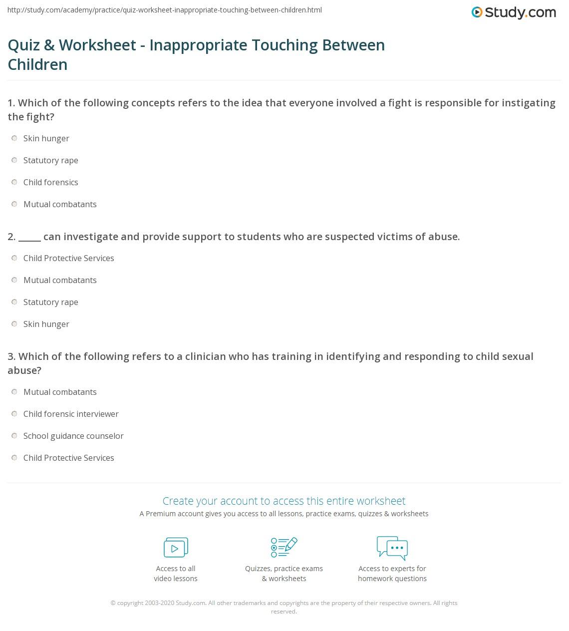 Free Worksheet Impulse Control Worksheets For Kids impulse control worksheets delibertad templates and worksheets