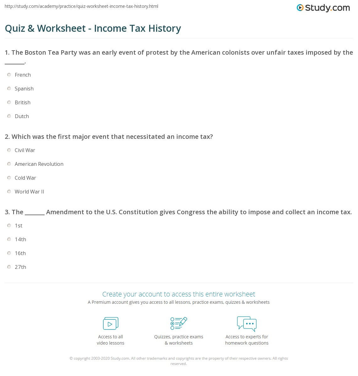 world history of tax A world history of tax rebellions has 1 rating and 0 reviews a world history of tax rebellions is an exhaustive reference source for over 4,300 years of.