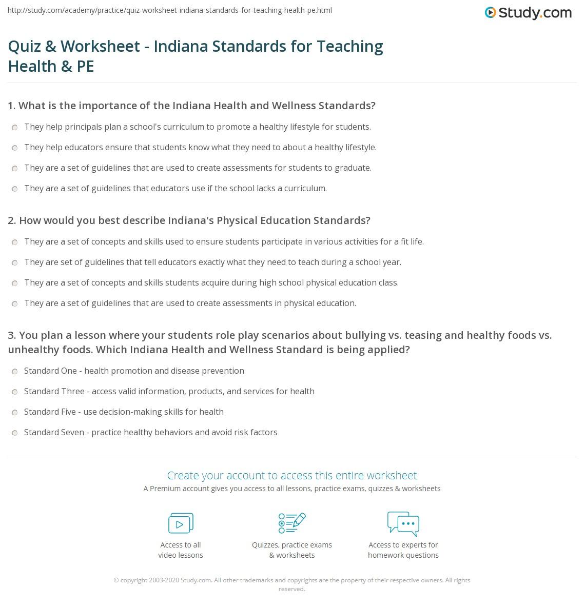 Teaching Certificate Indiana Best Design Sertificate 2018