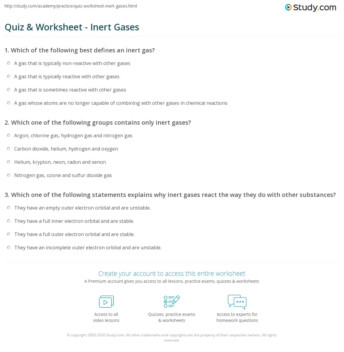 Worksheets Behavior Of Gases Worksheet worksheet kinetic molecular theory of gases mytourvn free worksheets 8 partial pressures and the theory