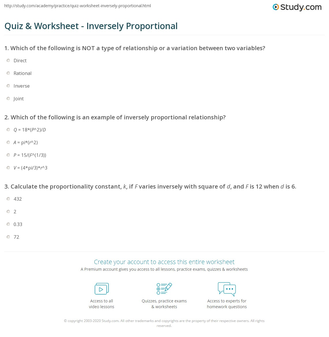 worksheet. Proportional Relationships Worksheets. Fiercebad ...