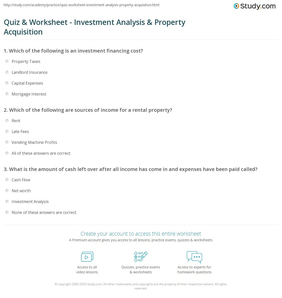 an analysis of property Our market analysis will be geared to sell your property within the first 30 - 60  days call us today for a no obligation, market analysis of your property.
