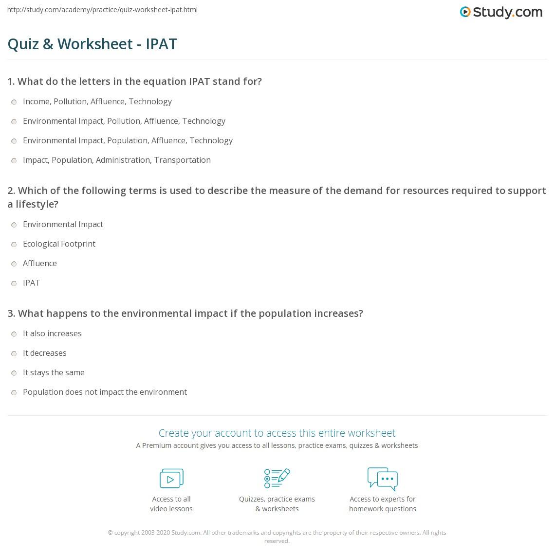 Worksheets Climograph Worksheet climograph worksheet answers key body anatomy worksheet