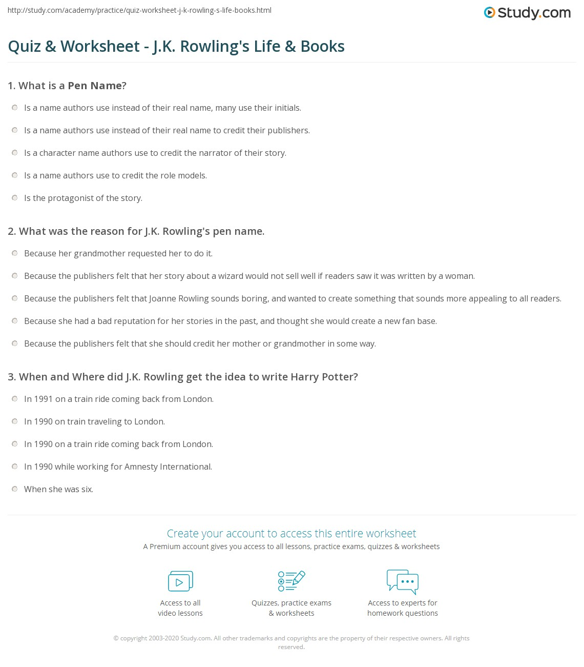 Cute Jk Worksheets Images - Worksheet Mathematics Ideas - dutapro.com