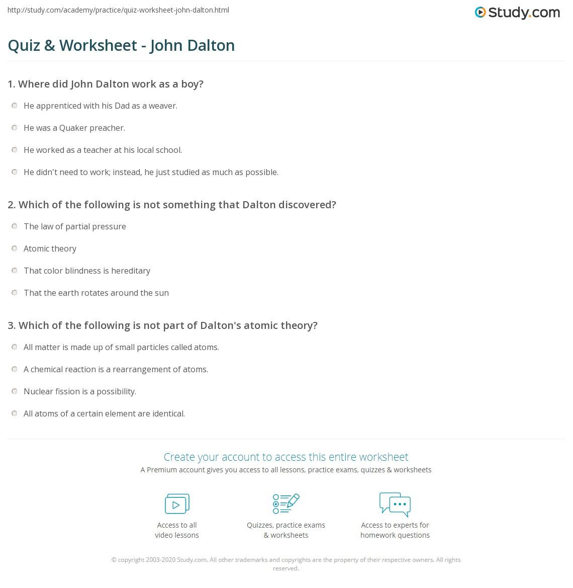 Free Worksheet Atomic Timeline Worksheet Phinixi Worksheets – 10th Step Inventory Worksheet