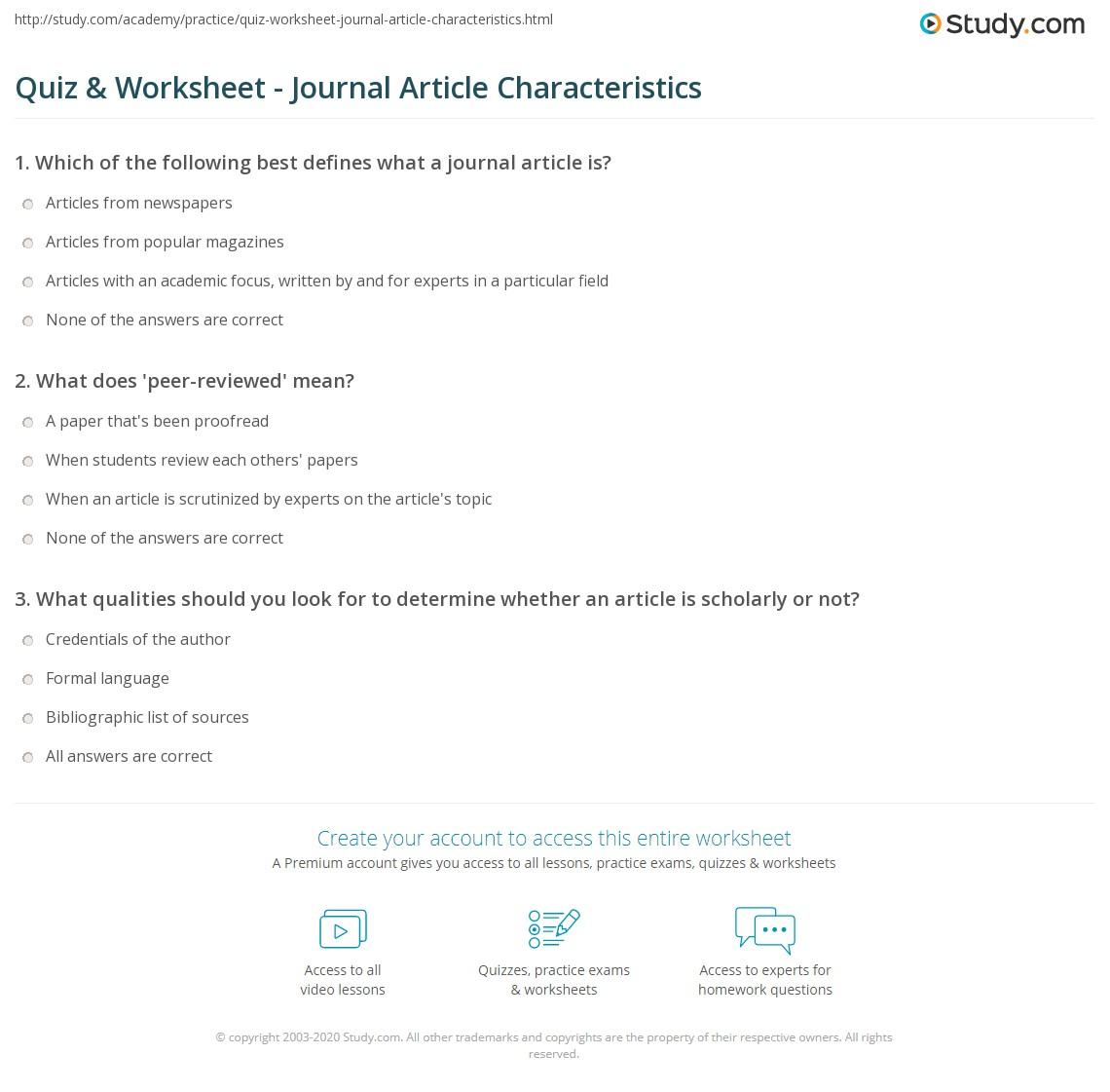 scholarly essays on literature