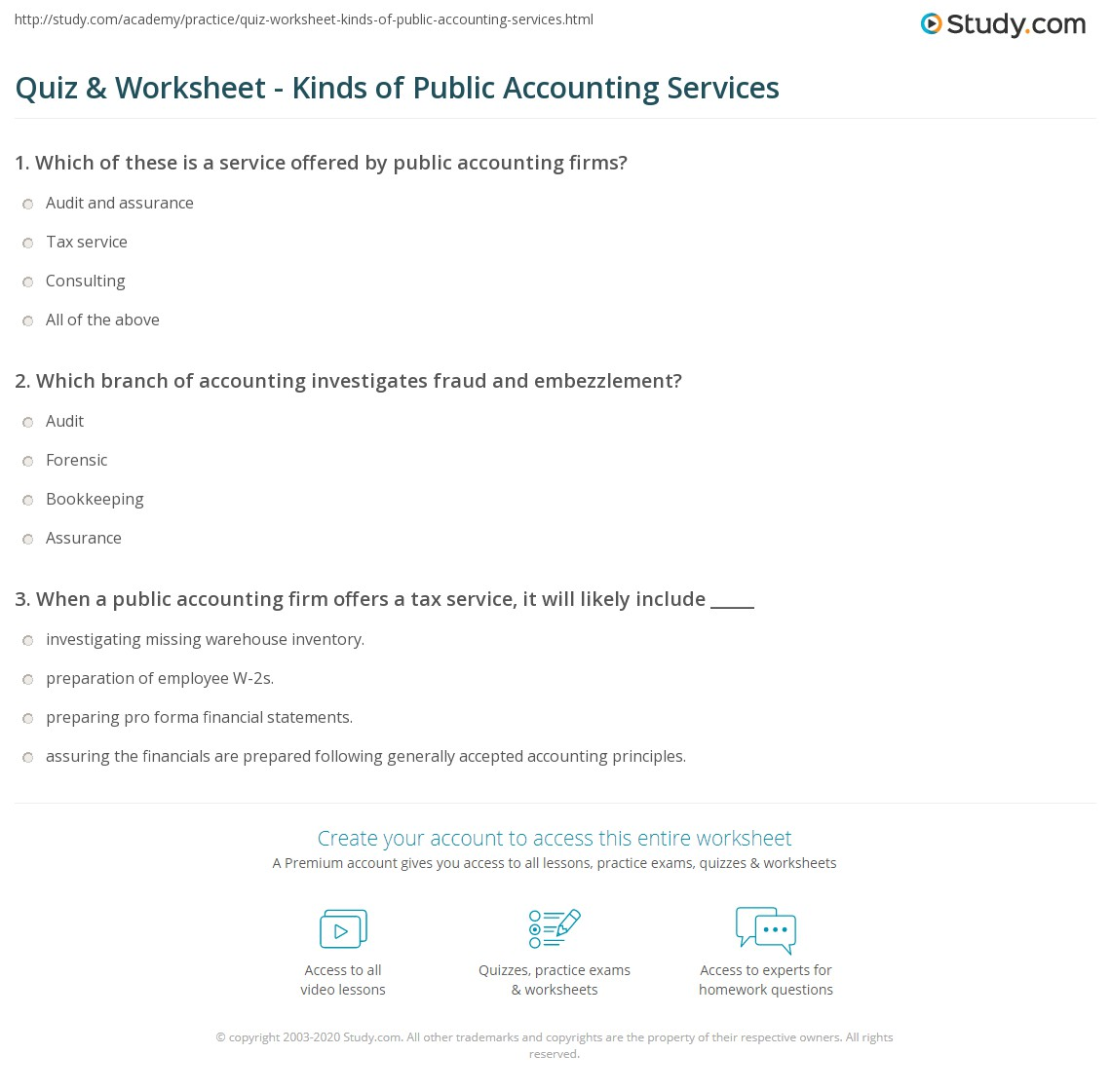 different types of frauds in accounting