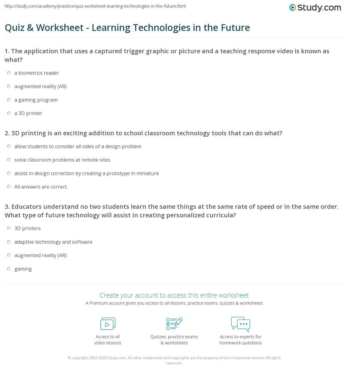 Free math worksheet creator software