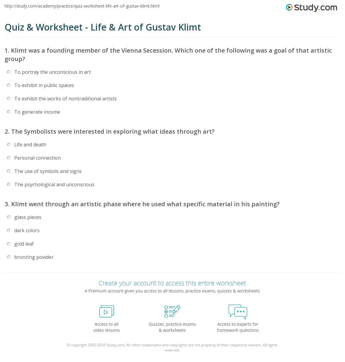 Worksheets Culinary Arts Worksheets culinary arts worksheets sharebrowse collection of sharebrowse