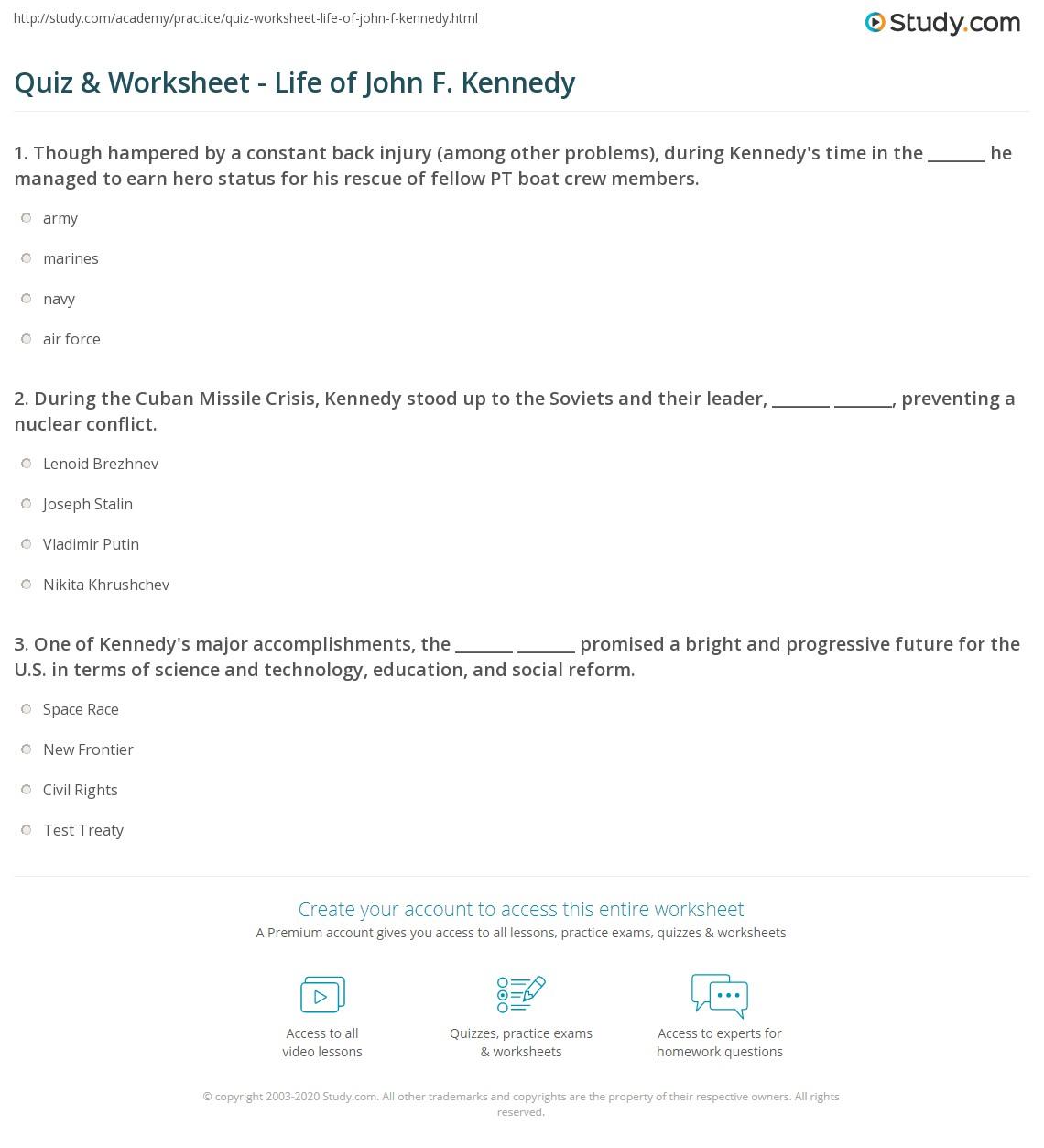Eftps Payment Worksheet Delibertad – Eftps Direct Payment Worksheet Short Form