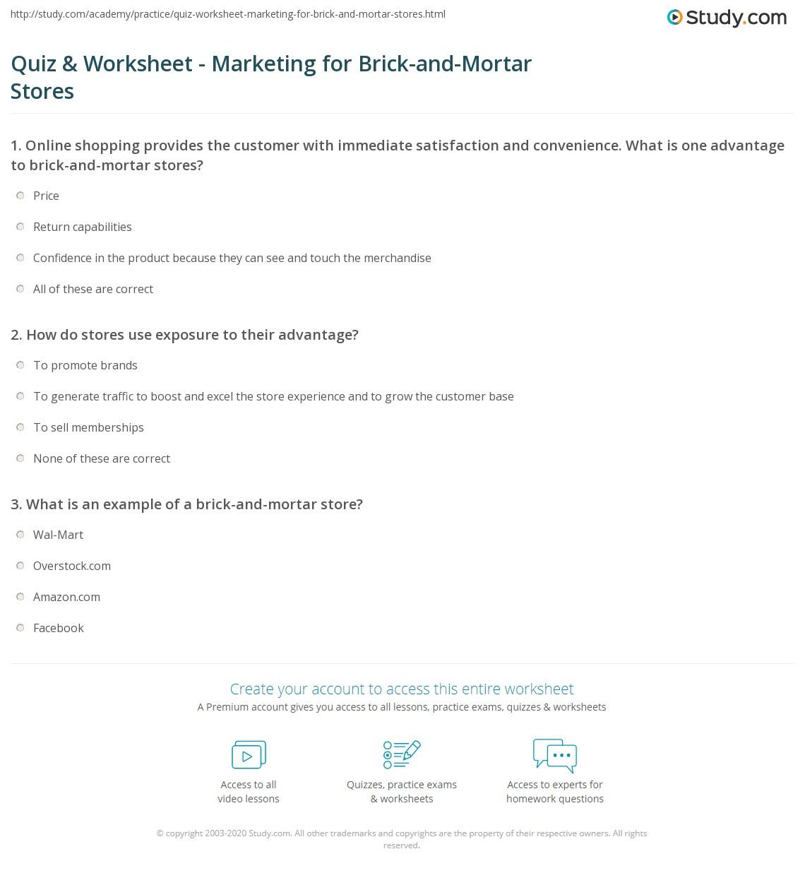 Uncategorized Consumer Math Worksheet consumer mathematics worksheets for education worksheet 564796 math spending money