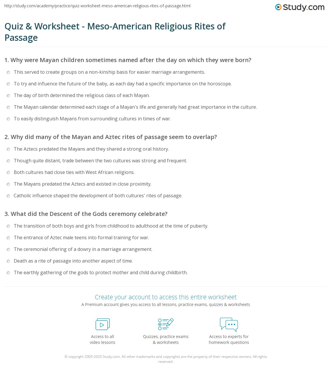 the catholic v fundamentalist question essay Similarly, there is incessant lobbying by fundamentalist christians in the us to post the ten commandments in every classroom to restore morality to schools and this raises the question: are the ten commandments a usable guide to moral behavior independent of any particular religious teaching.