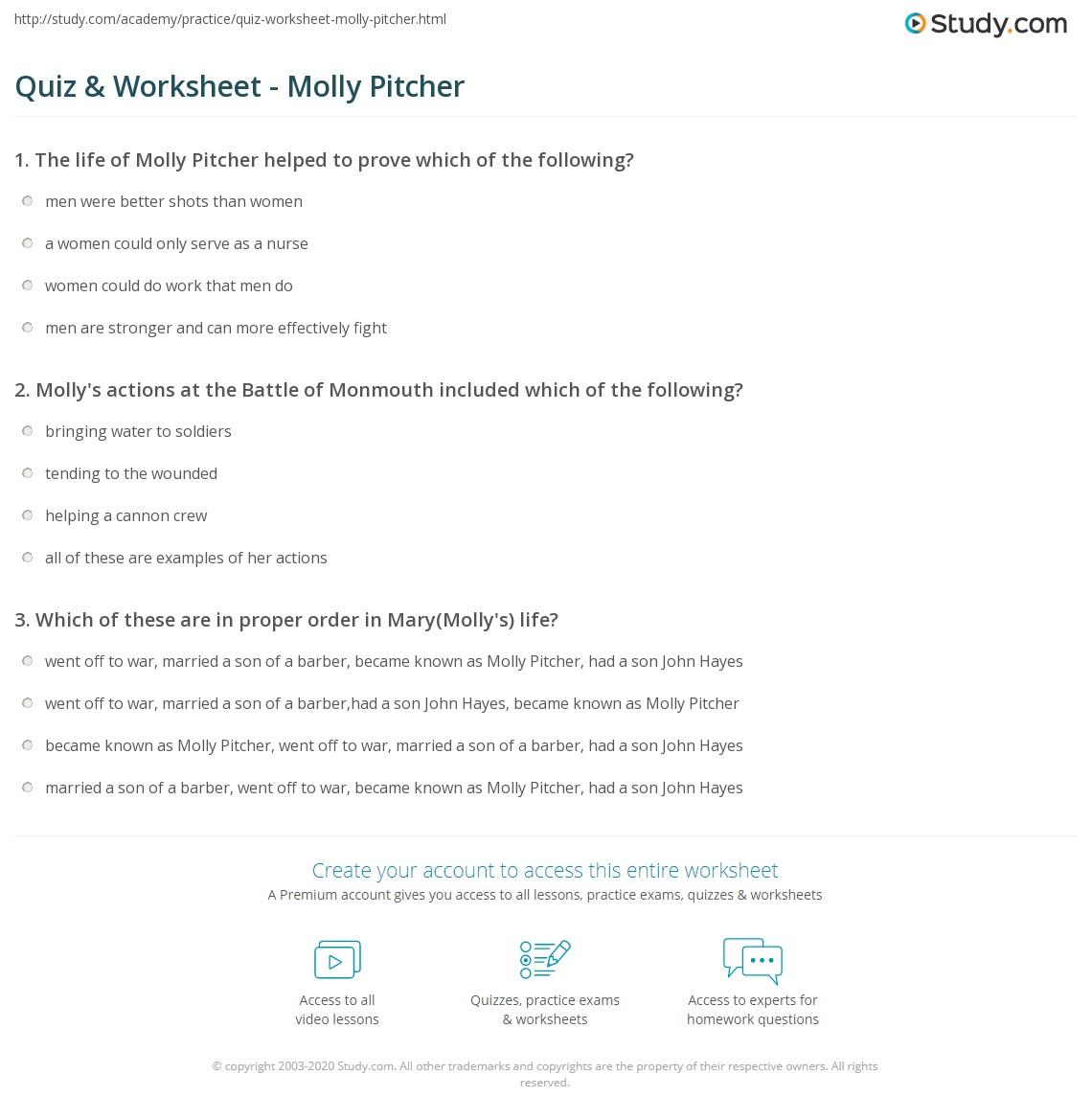 worksheet timeline worksheet worksheet fun worksheet study site. Black Bedroom Furniture Sets. Home Design Ideas