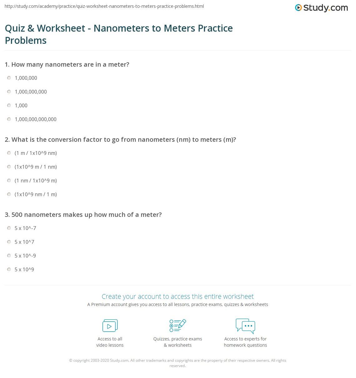 Gram Formula Mass Worksheet - Best Photos About Formula Simages.Org