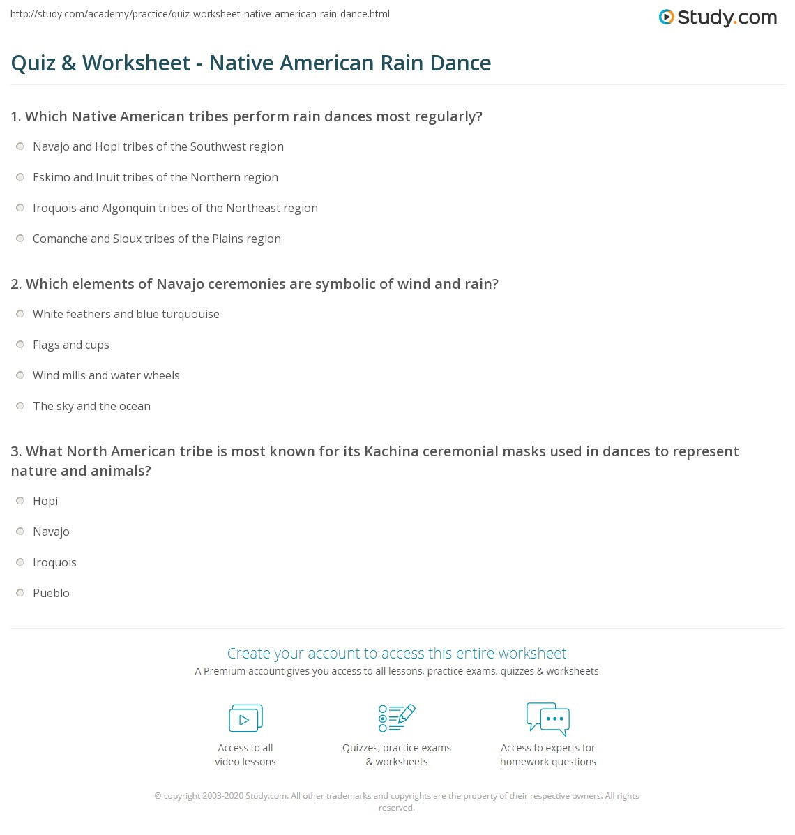 rain dance essay Discover 26 rainy day activities to do with your kids share this classic movie scene with your kids, then go outside to sing and dance in the rain yourselves.