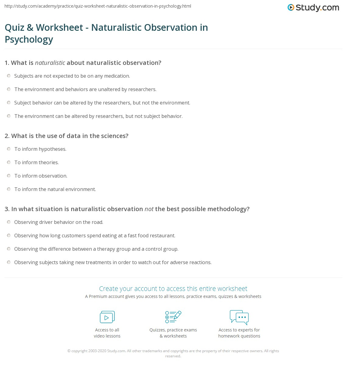 Research paper ghostwriter sites best