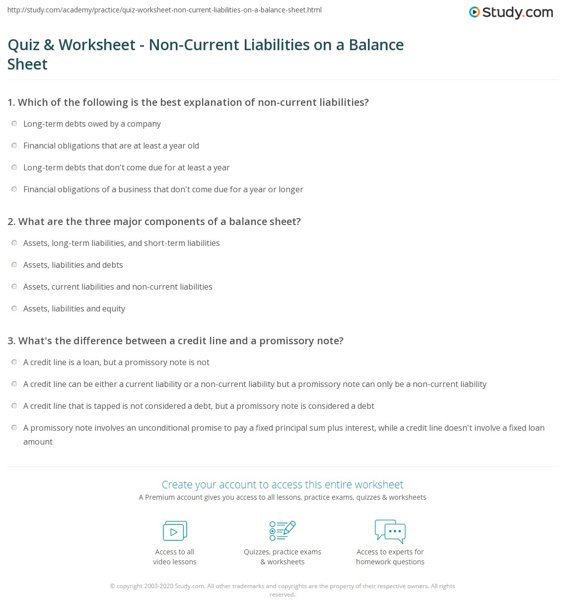 "current and noncurrent assets essay Current assets are items on a balance sheet according to investorwords, current  assets equal ""the sum of cash and cash equivalents, accounts receivable,."
