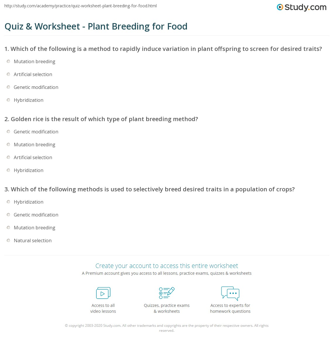 selective breeding worksheet Termolak – Evolution by Natural Selection Worksheet