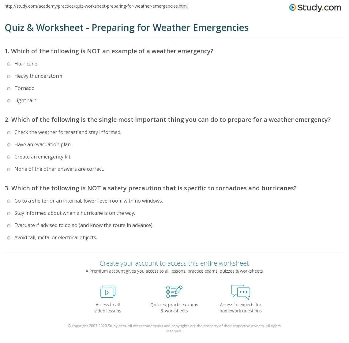 thunderstorm and tornadoes specific purpose Tornadoes can accompany tropical storms and hurricanes as they move onto  land  choice should be driven by your specific circumstances fiction: it is  safe.