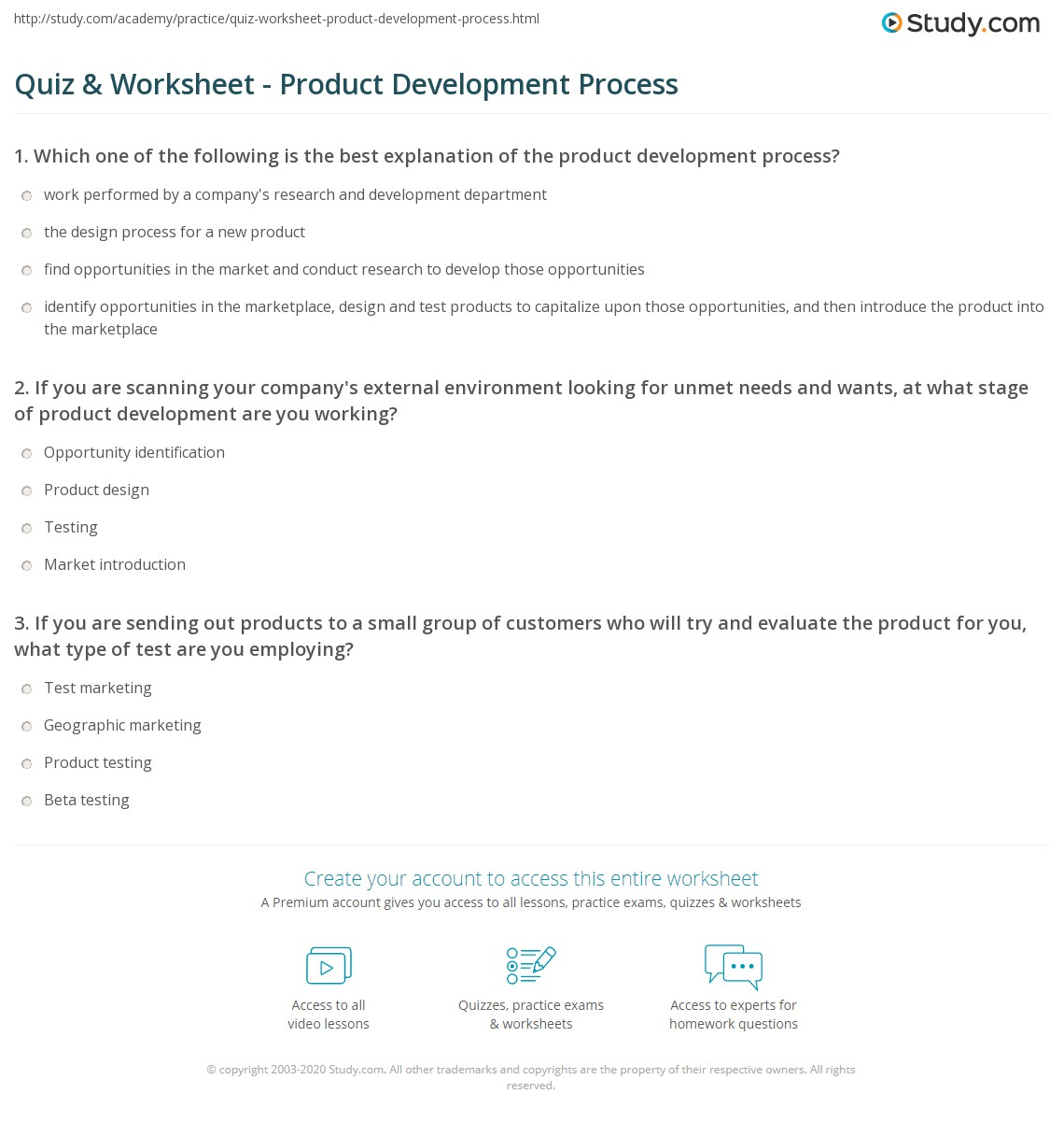 product development essay Assignment about new product development  delphiniums in a window box analysis essay how to write a narrative essay about yourself zero ganesh utsav essay in .