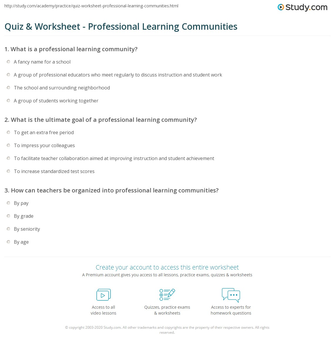 worksheet. Citizenship In The Community Worksheet. Grass Fedjp ...