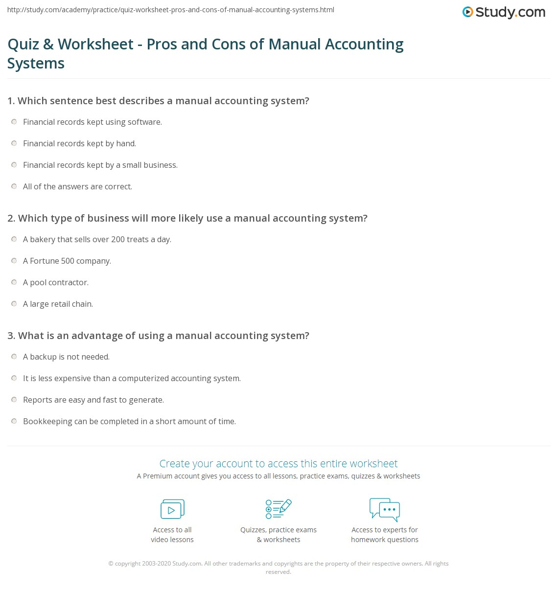 advantages of tally over manual accounting
