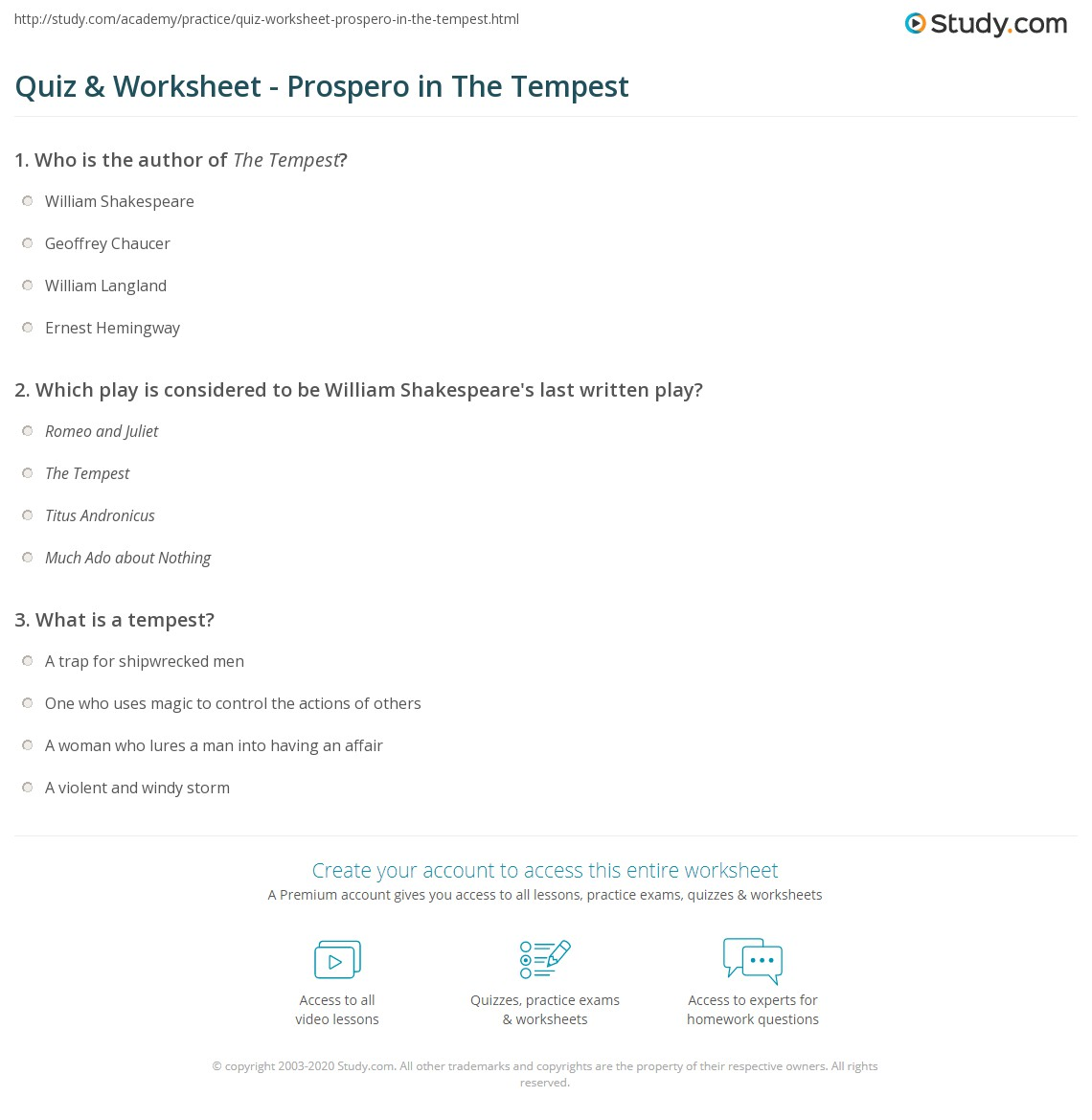 Homework help site xml