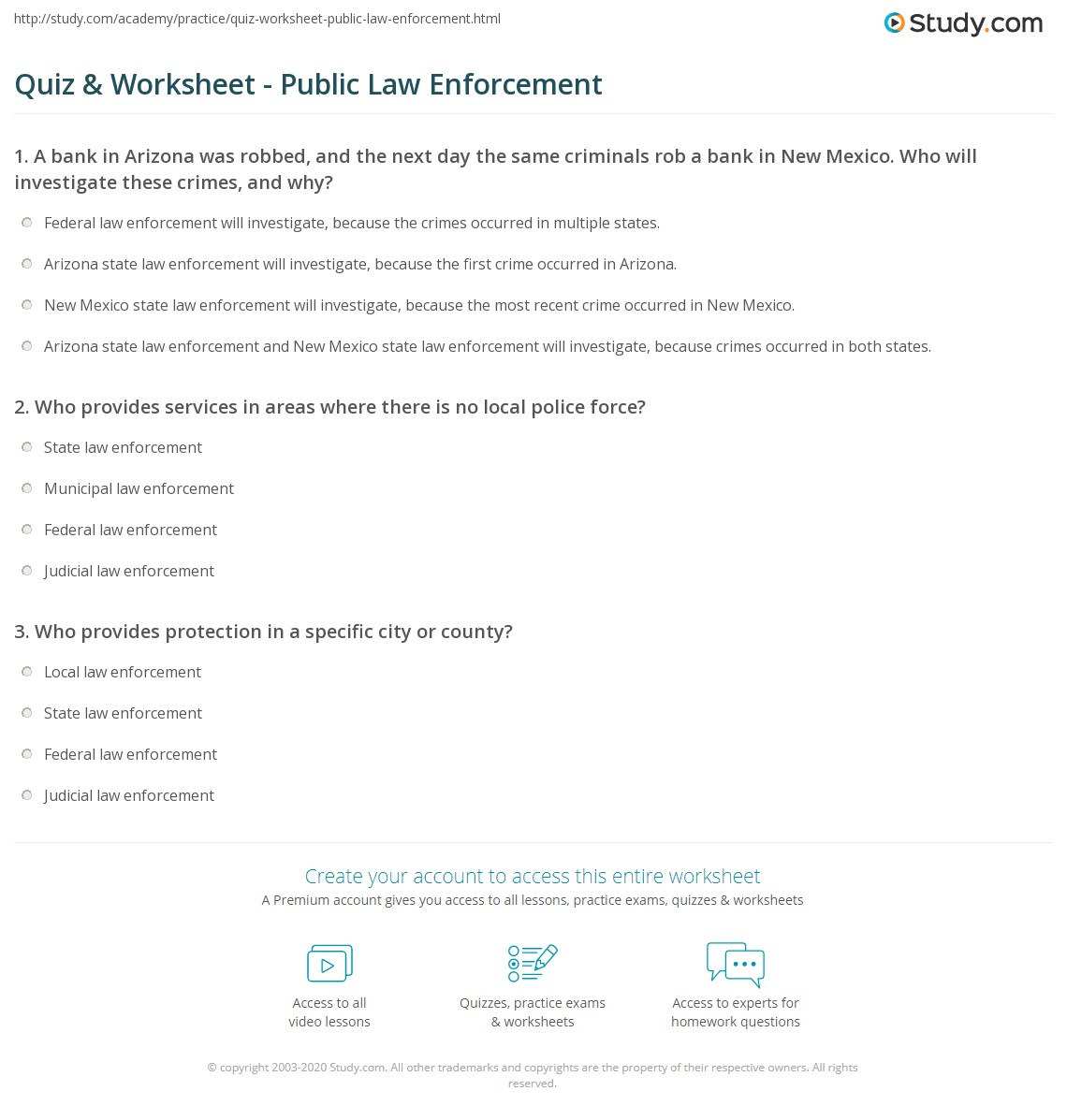 law enforcement worksheet Dod law enforcement agencies and entities shall meet commercial air carrier  federal law enforcement agency contact worksheet.