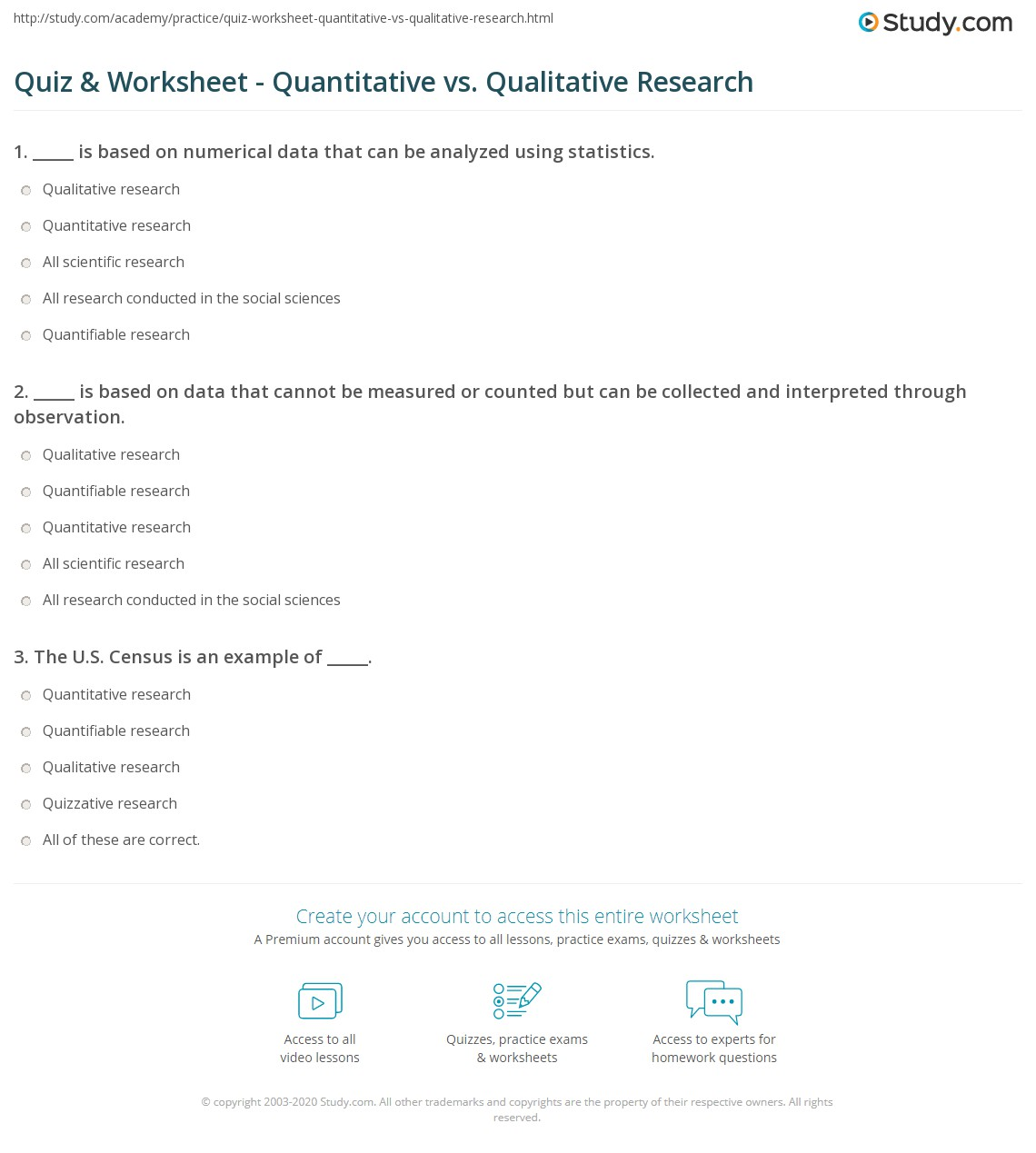 Mixed Research Methods  amp  the Complex Mosaic of Human Reality     SpringerLink To provide quantitative  PK parameters  and qualitative data  screening Met ID  within the same run