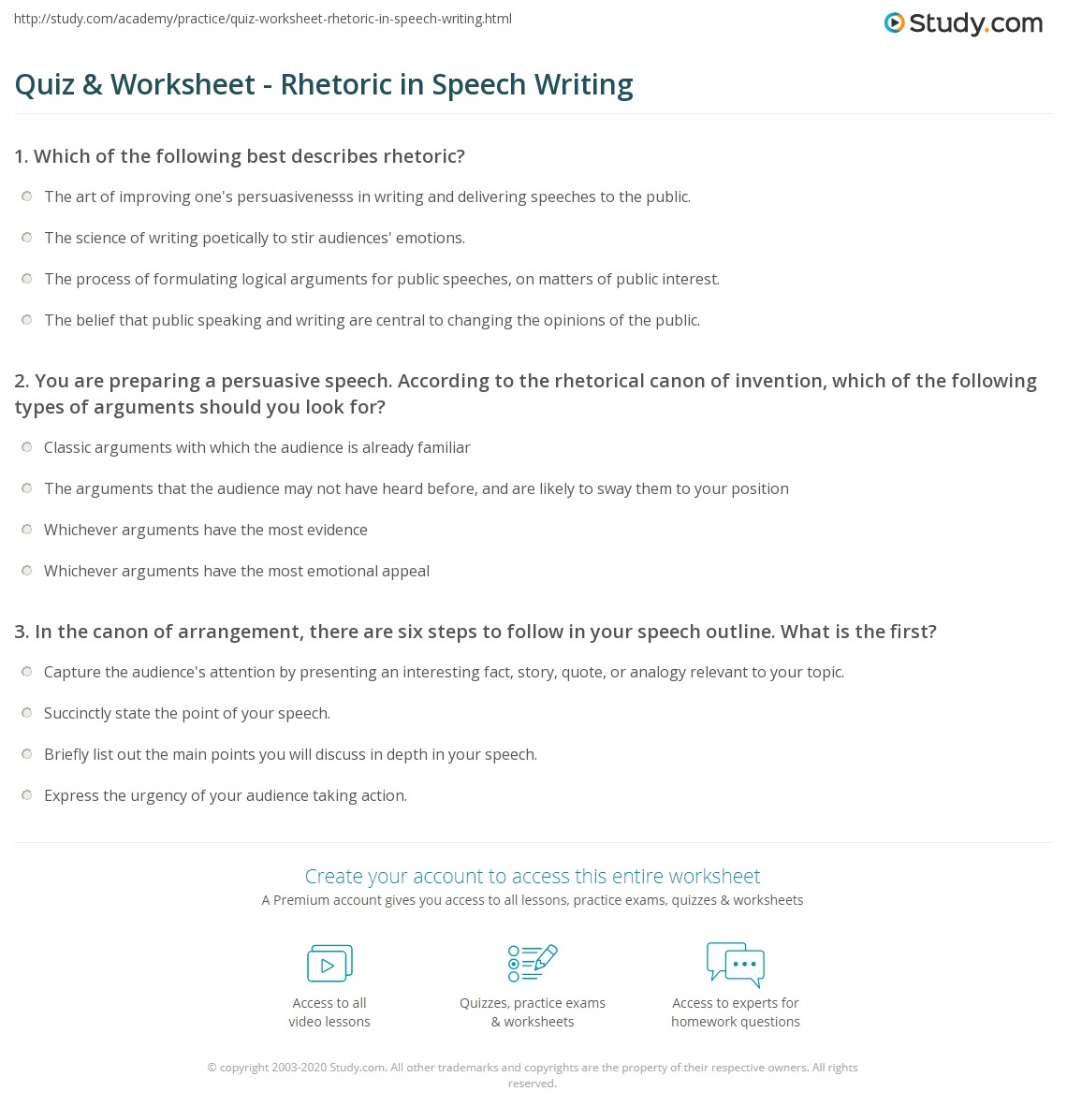 different steps in the research process/thesis writing