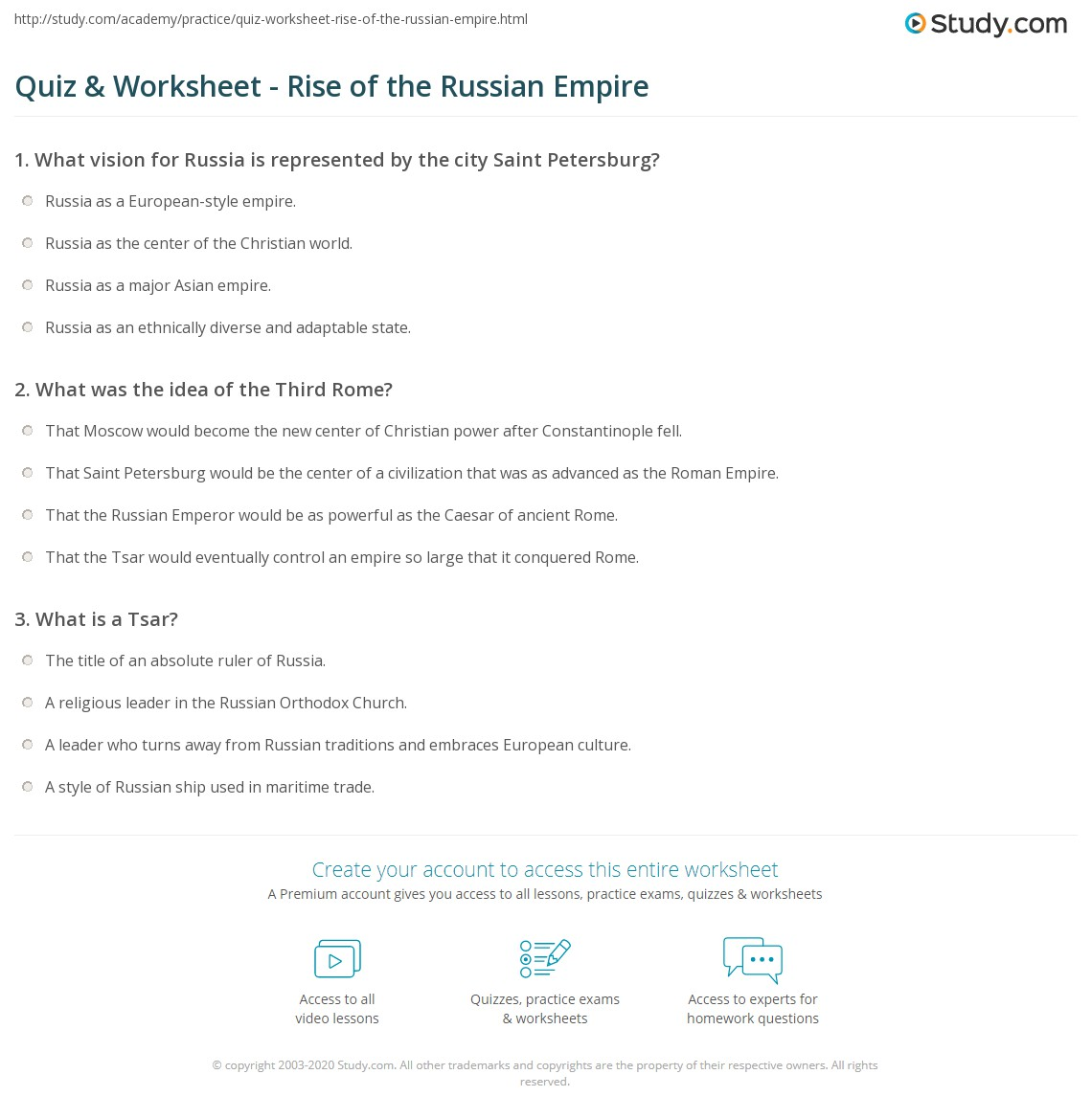28+ [ Rome Engineering An Empire Worksheet Answers ]   the ...