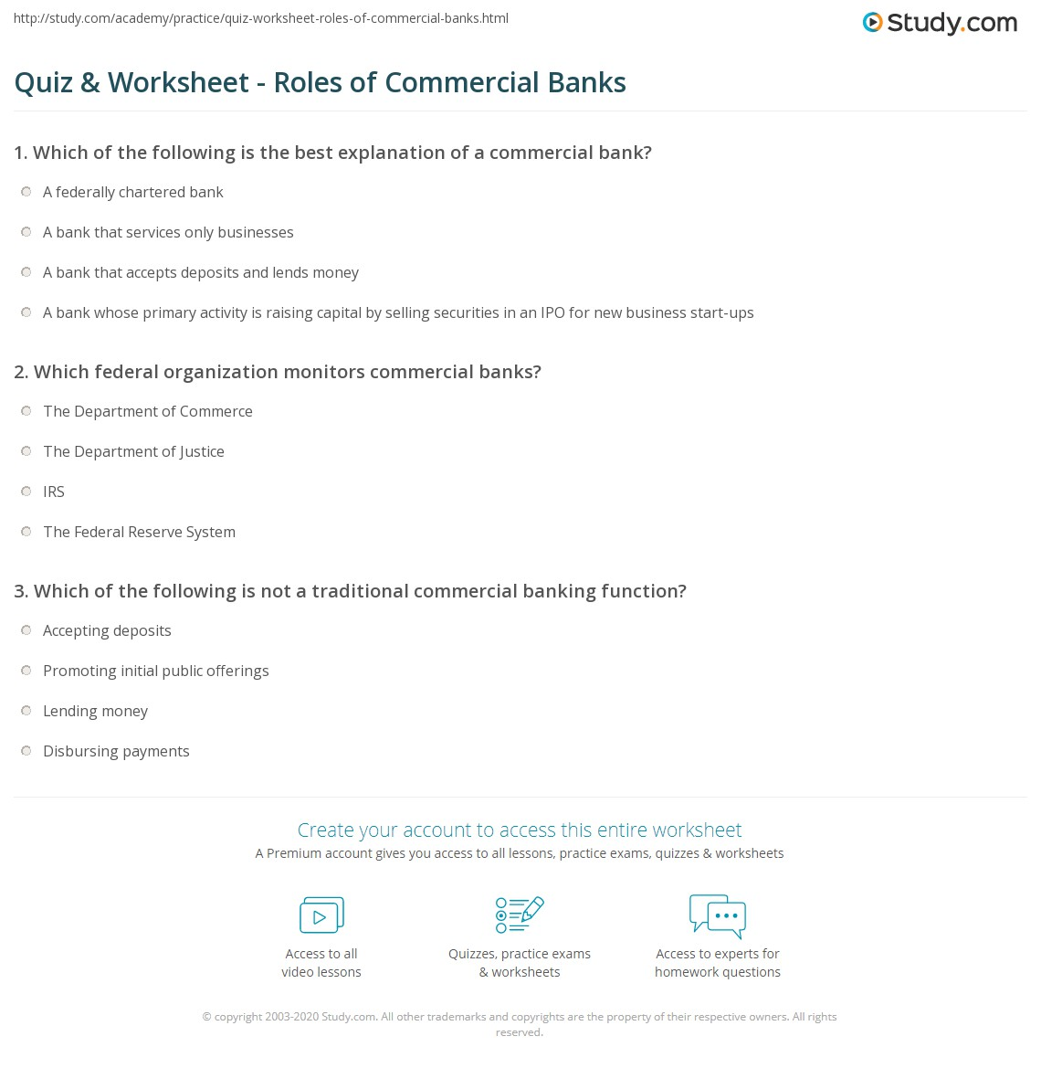 money bank quizzes Discover the power of your opinion and get rewards for gift cards, cash coupons and vouchers get paid for doing surveys for money, make money online now.