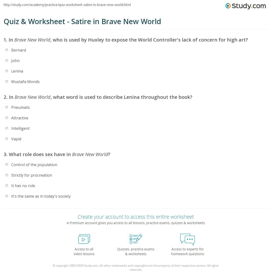 Sarcasm and Irony worksheet - Free ESL printable worksheets made ...