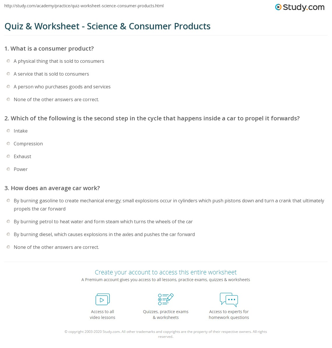 physical science work worksheet fresh physical science work also 33 Work Power and Energy Worksheet Graphics   Gulftravelupdate as well  also Energy Word Search   Home  Science   Pinterest   Science as well  furthermore Density Worksheet Physical Science Answers The best worksheets image further  also Matter and Energy Facts  Worksheets   Information For Kids moreover  as well Math In Science Physical Science Work And Power Worksheet   wiring besides Mcdonald Publishing  pany Worksheet Answers Key Luxury Engineering furthermore Free Worksheets Liry   Download and Print Worksheets   Free on also  besides Quiz   Worksheet   Science   Consumer Products   Study together with What Is Physical Science Worksheet Valid Physical Science Worksheets further . on work worksheet physical science