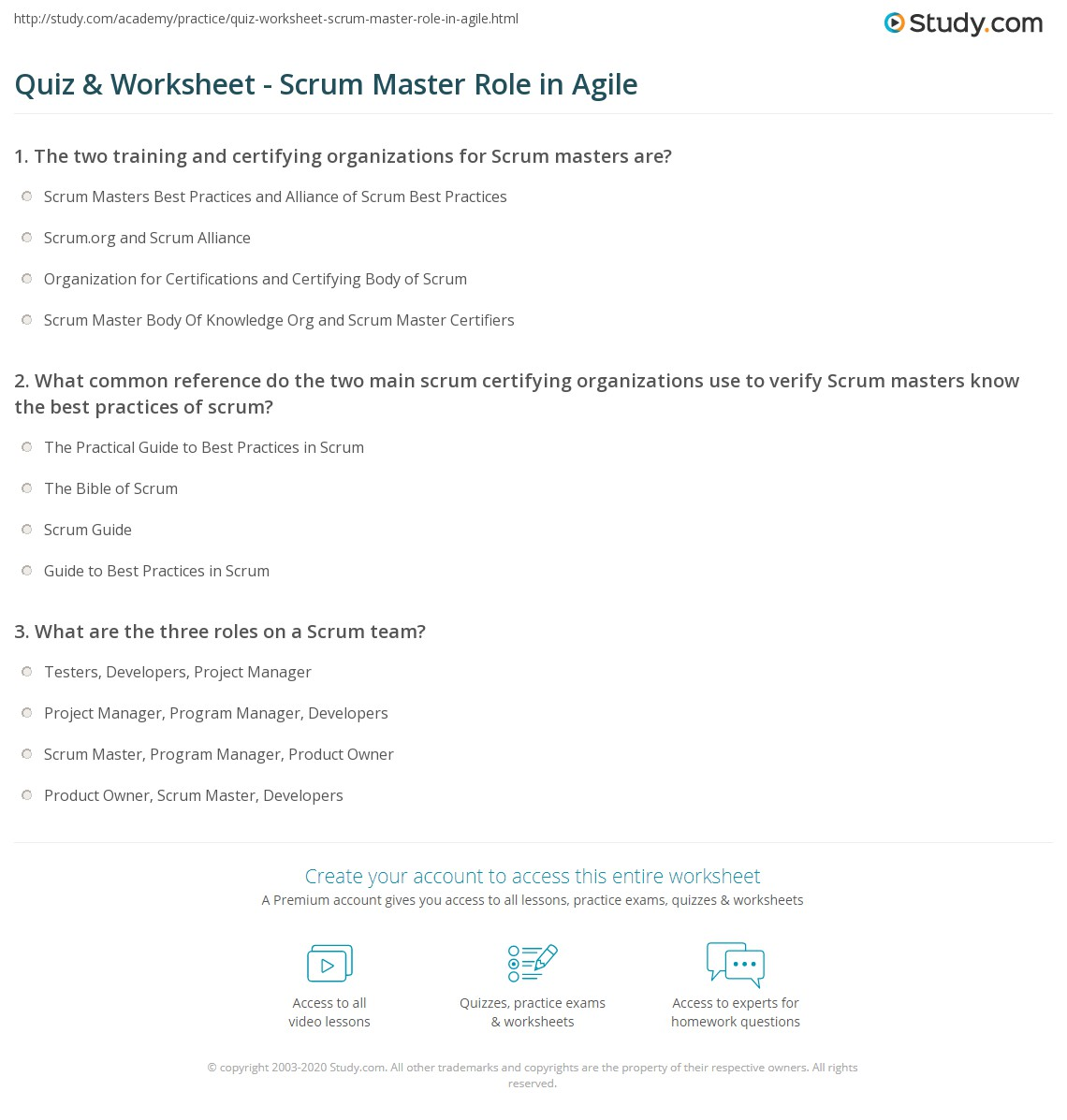 sample scrum master resume examples in pdf perfect resume example resume and cover letter aaaaeroincus splendid